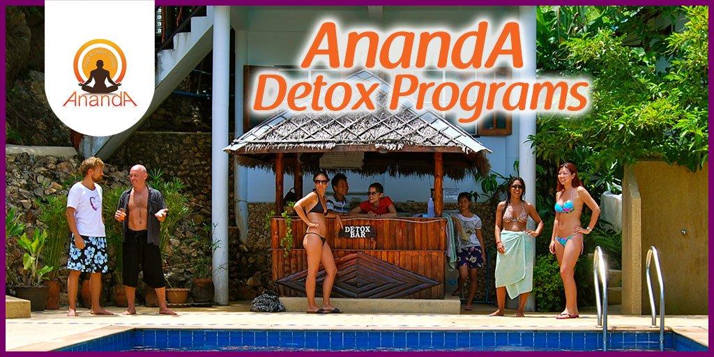 detox-thailand