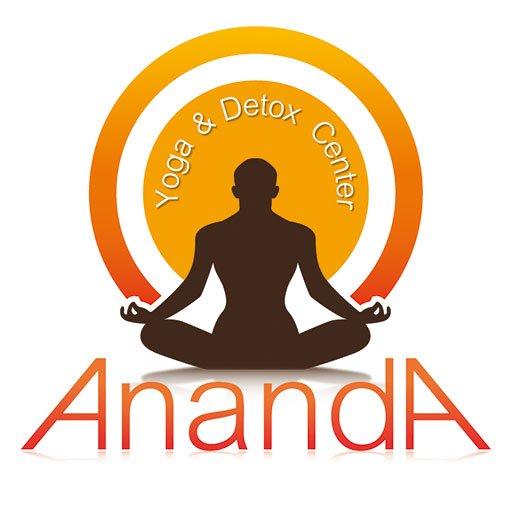 yoga detox weekend