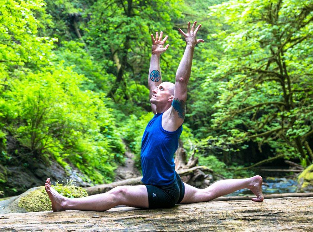 Johnny-Nasello-Yoga-Programs-Director
