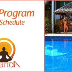 Detox-Program-Schedule-Featured-Image