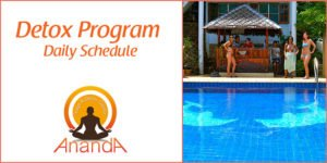 Detox-Program-Schedule-Featured-Image