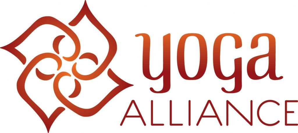 Yoga Alliance Certified