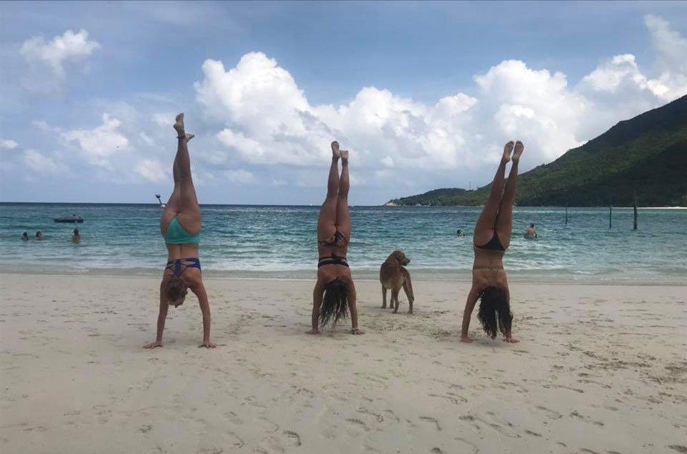 Beach-Day-3