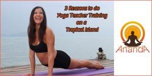 3-Reasons-to-do-Yoga-Teacher-Training