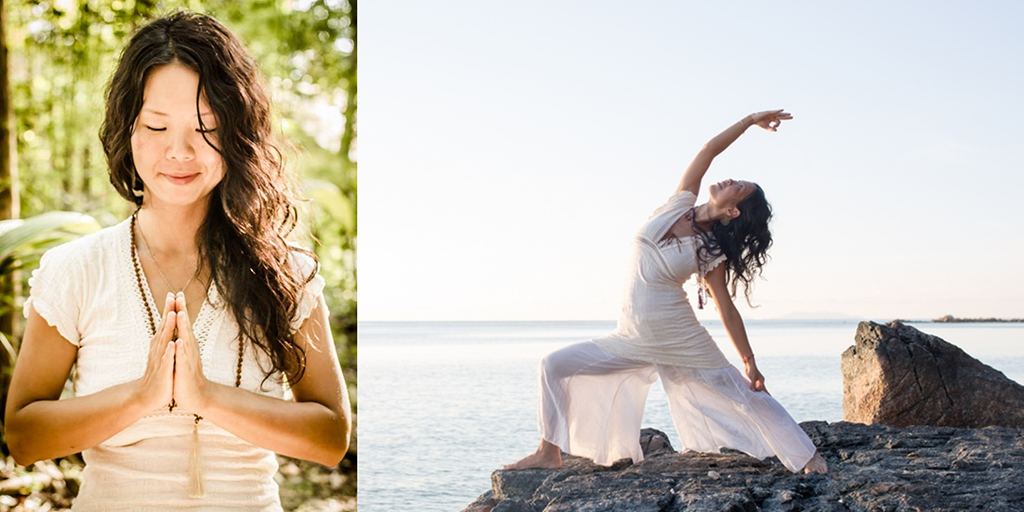 Ananda Pure Yoga