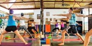300-Hour-Teacher-Training
